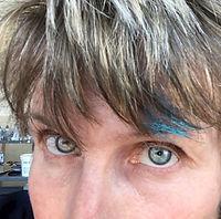 Katy eyes blue.jpeg