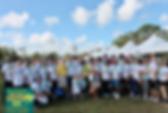 FLBC5k-2018-team-rybovich.png