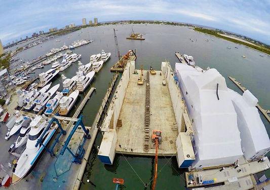 Dry-Dock-960x675.jpg