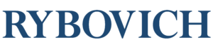 Rybovich-2017-Logo-SOLO-300x67.png