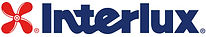 interlux-logo.jpg