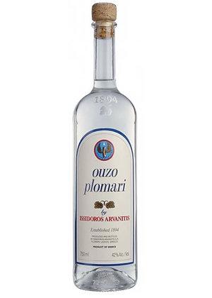 Ouzo Plomari 700ml
