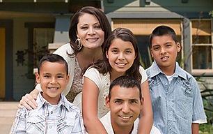 Happy%20family_edited.jpg