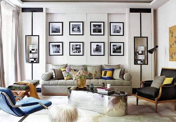 eclectic-decor-furniture.jpg