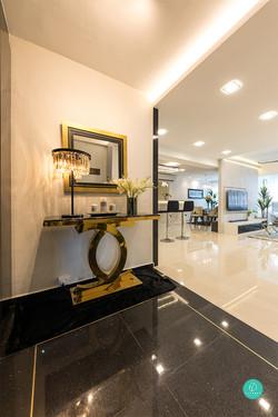 agcdesign_woodlandsstreet82_flooring[1].