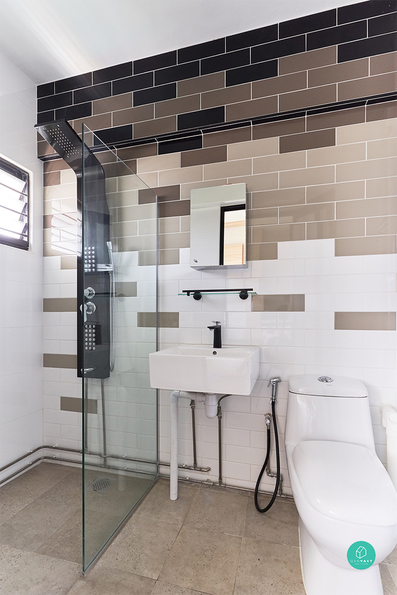 agcdesign_tampinesstreet91_bathroom[1]