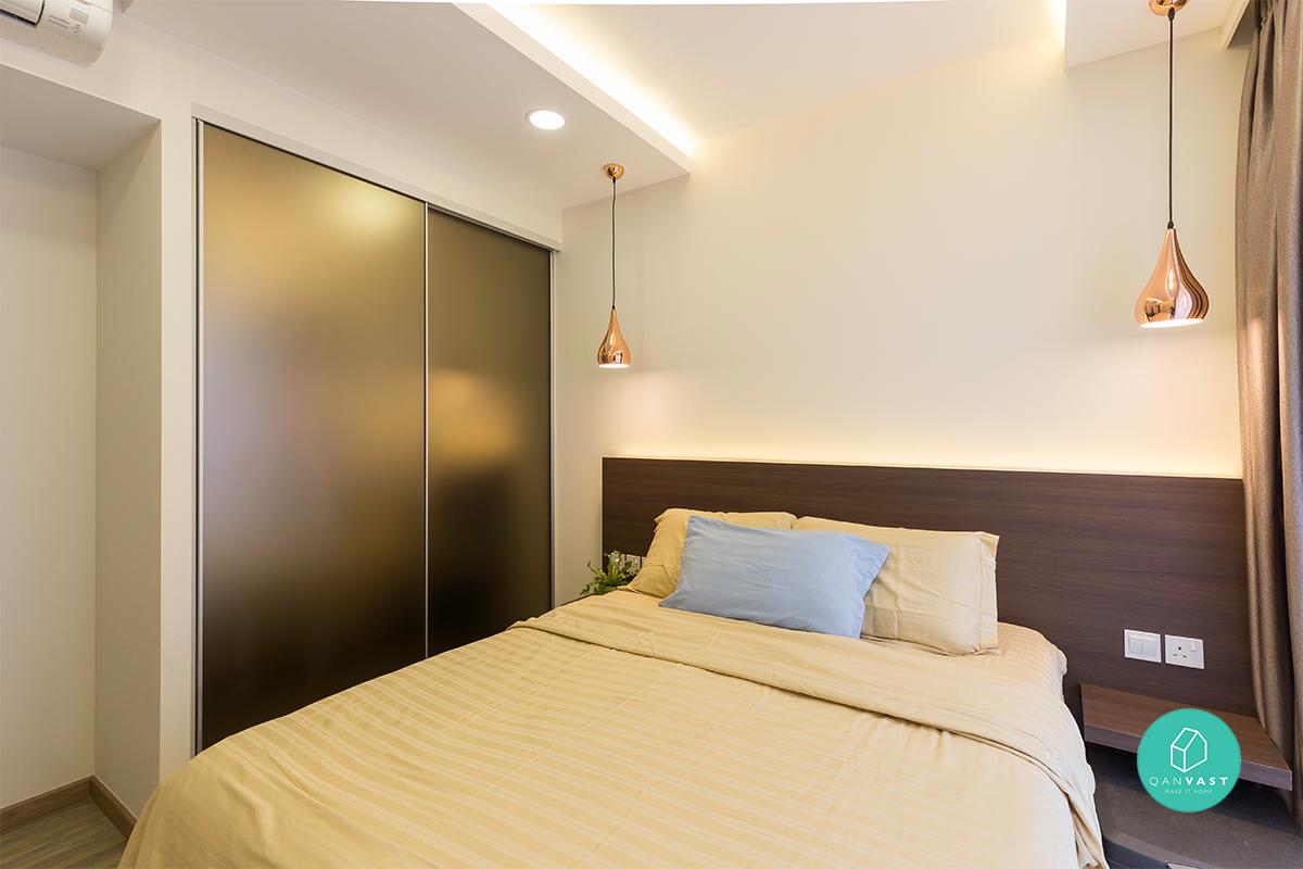 agcdesign_solacres_bedroom4