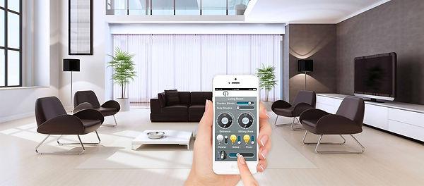 InteriorArchitectureBlog_Post13_smart_ho