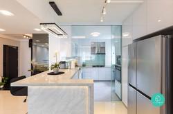 agcdesign_woodlandsstreet82_kitchen[1]