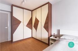 agcdesign_tampinesstreet34_bedroom2[1]