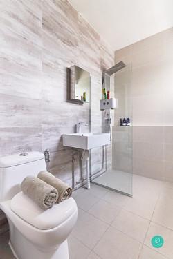 agcdesign_tampinesstreet91_bathroom2[1].