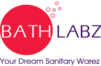bathlabz-logo-1.png
