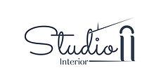 Studio11 Interior_Highres_JPEG.jpg