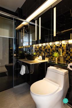 agcdesign_woodlandsstreet82_bathroom2[1]