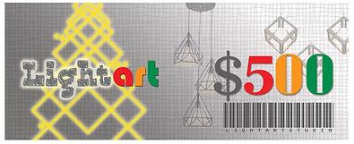 Lightart $500 voucher.JPG
