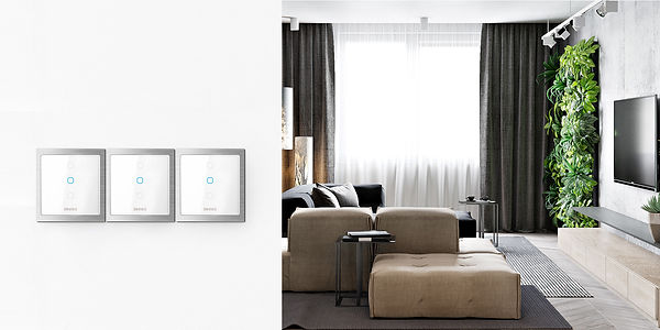 Smart Switch Orvibo.jpg