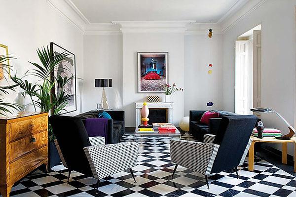 contemporary-eclectic-interior-design.jp