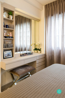 agcdesign_woodlandsstreet82_bedroom2[1].