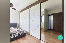 agcdesign_tampinesstreet91_bedroom[1]