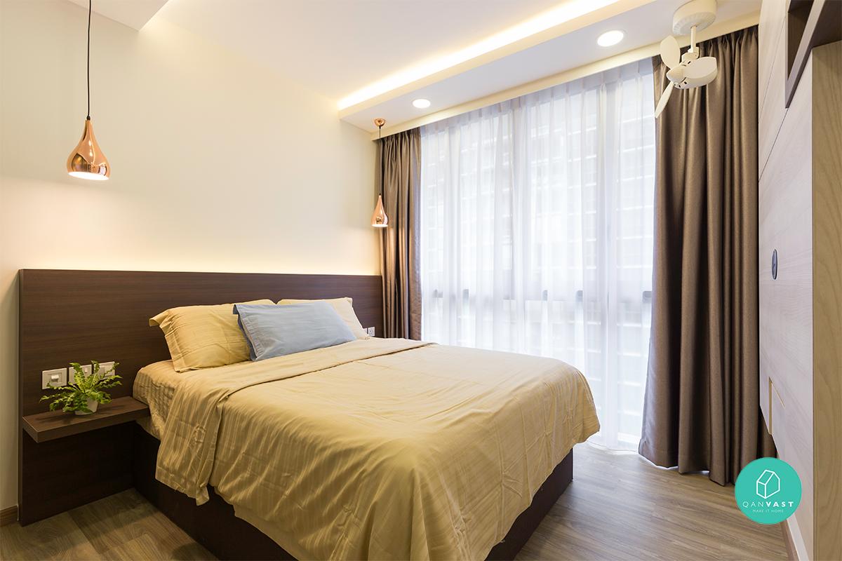 agcdesign_solacres_bedroom2