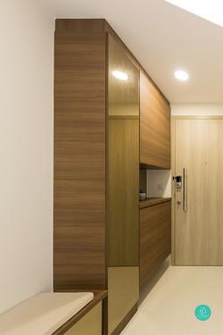 agcdesign_solacres_carpentry