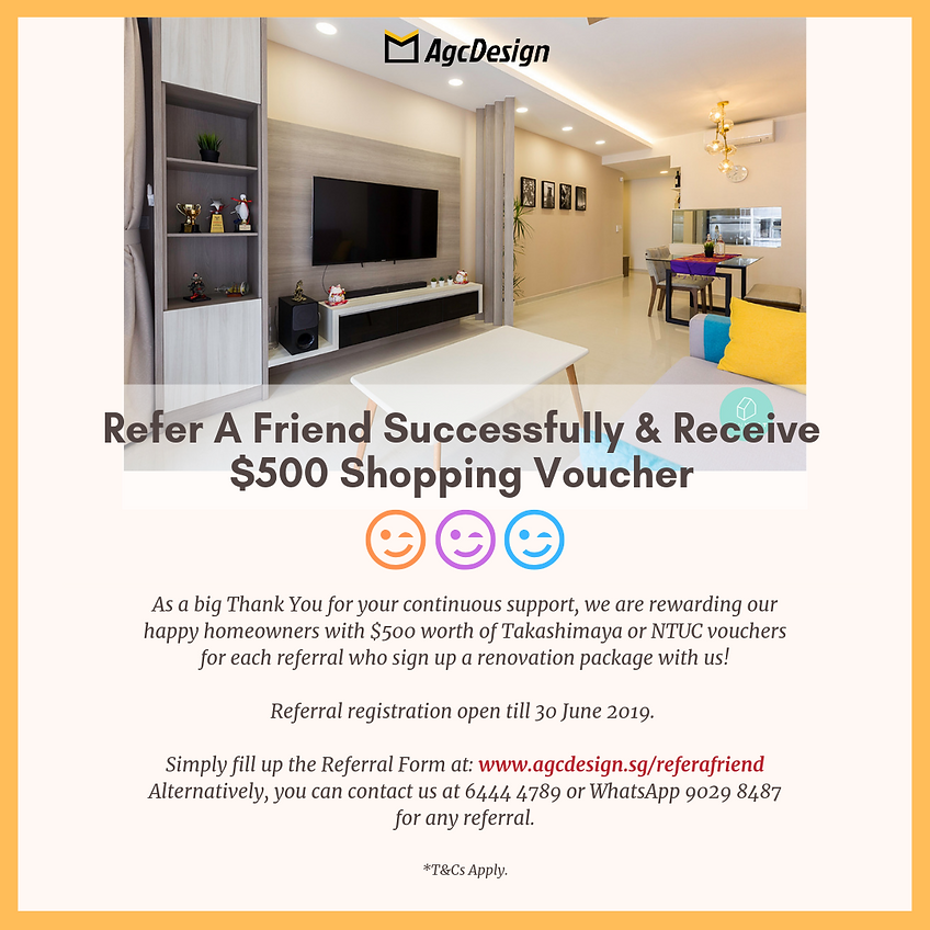Refer a friend 2019 (1).png