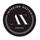 ax-image-logo.jpg