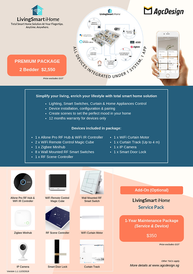 LivingSmart iHome Packages (4).png