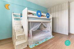 agcdesign_tampinesstreet91_childsbedroom