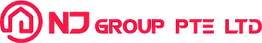 NJ Concept Logo.png