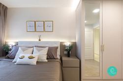 agcdesign_woodlandsstreet82_bedroom[1]
