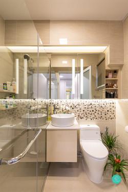 agcdesign_woodlandsstreet82_bathroom[1].