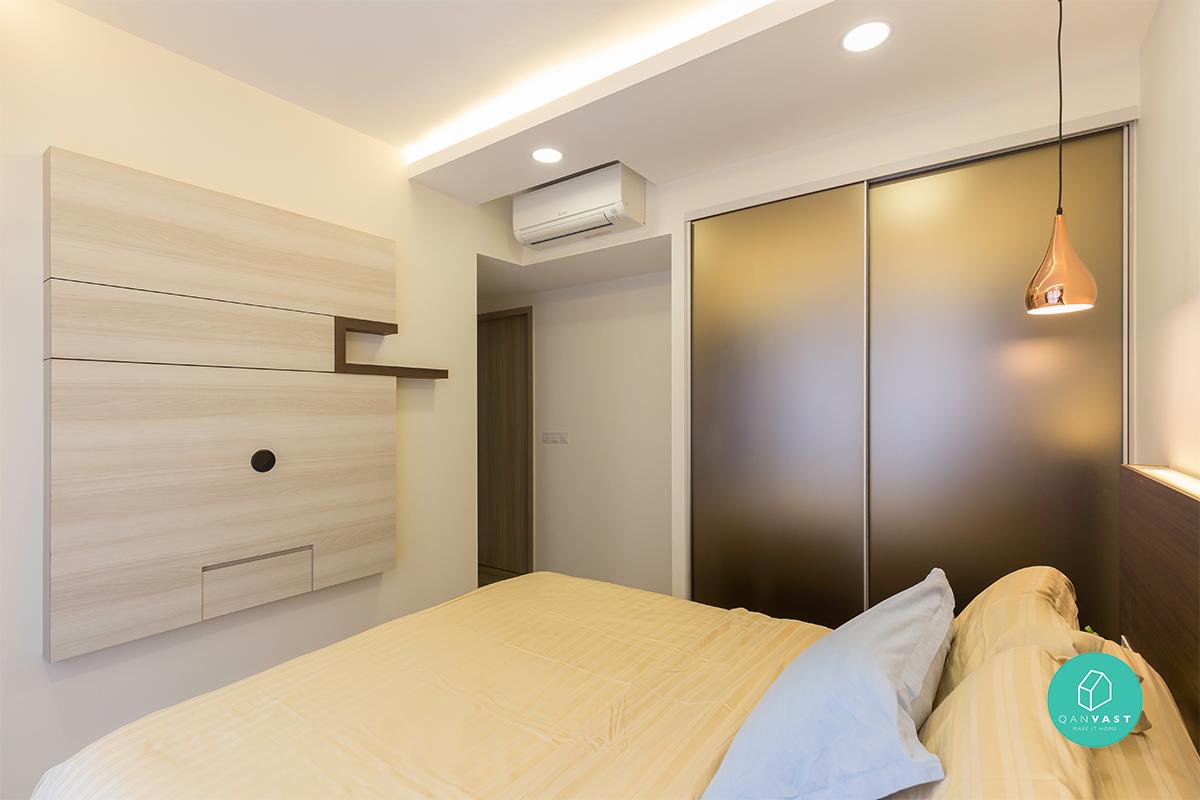 agcdesign_solacres_bedroom3