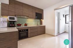 agcdesign_tampinesstreet34_kitchen[1]