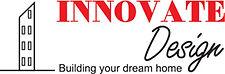 Innovate Interior_logo.jpg