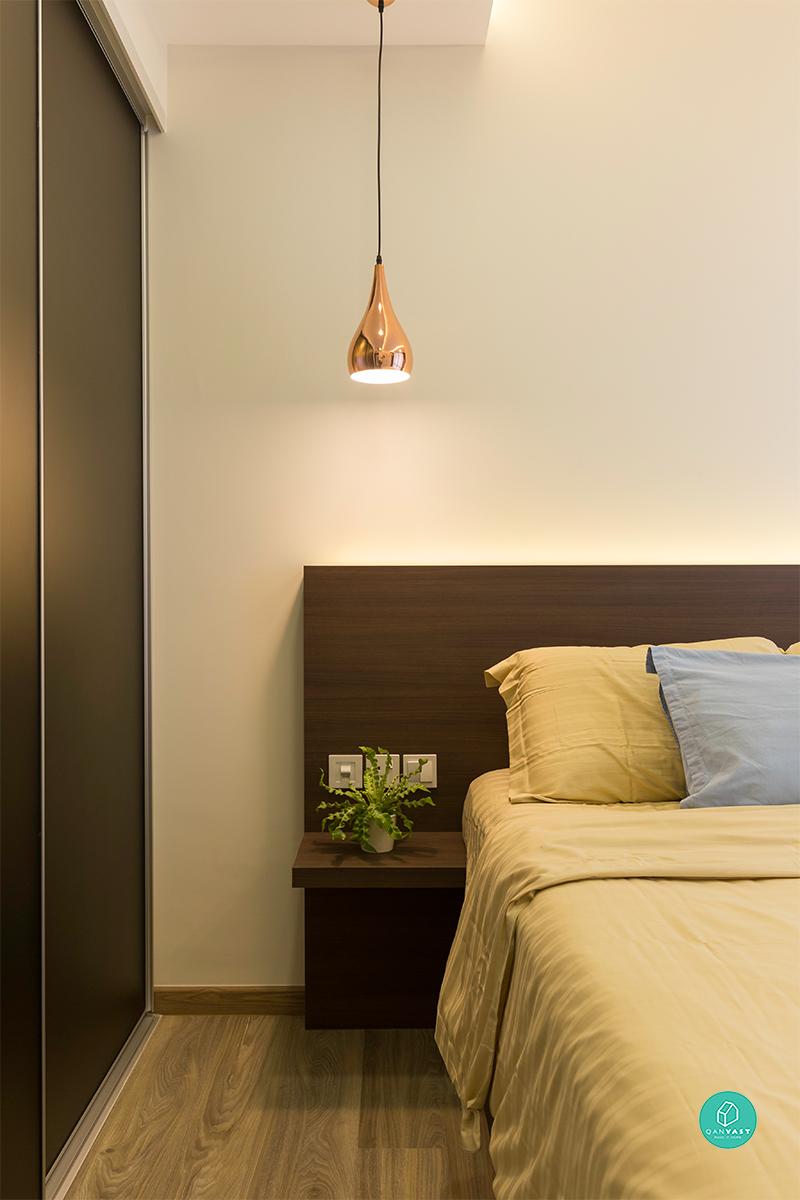 agcdesign_solacres_bedroom