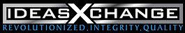 ideasxchange-logo.jpg