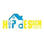 Hip Design Logo.png
