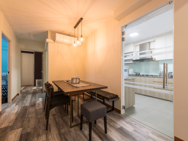 879A Tampines Ave 8