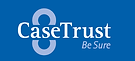 CaseTrust hires.png