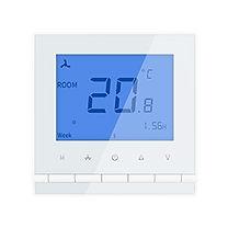 Orvibo Central AC Control.jpg