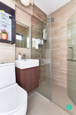 agcdesign_tampinesstreet34_bathroomedit[