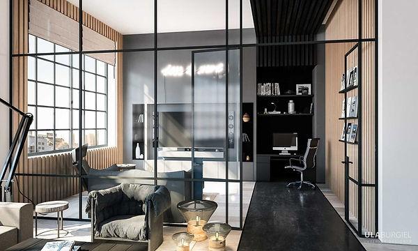 Ula-Burgiel-Interiors-Bachelor-Pad-26.jp