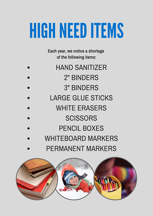 Tools For School Items.png