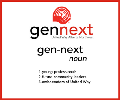 gen-next (1).png