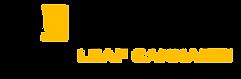 Urbn Leaf Logo.png