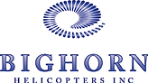 Bighorn Helicopters Logo.png