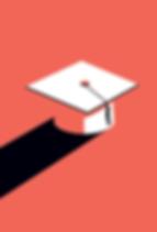 UnitedWay_Education_Final.pdf.png