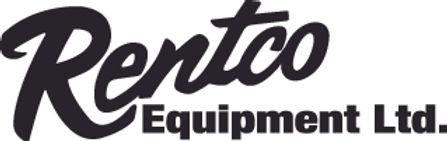 Rentco Equipment.jpg