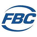 FBC Logo.jpg